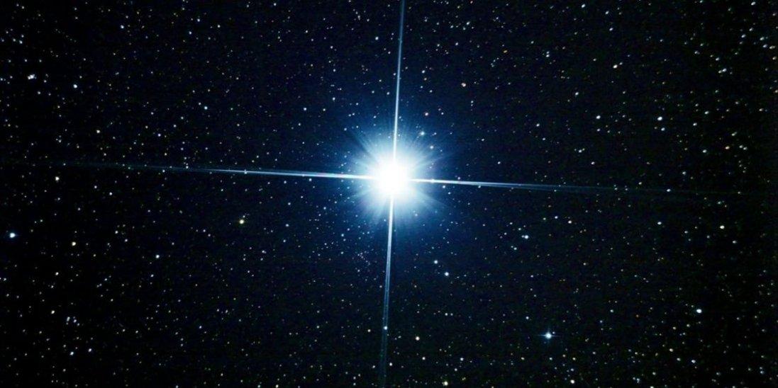 Вперше за 800 років: коли засяє Різдвяна зірка