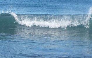 Сняться хвилі: що це означає
