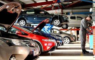 ТОП-3 найкращих автосервісів й автомагазинів у Ковелі