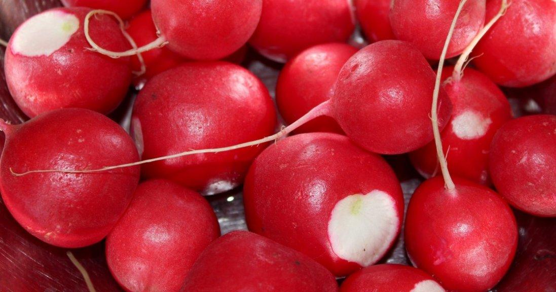 Вражаючі властивості звичайного овоча: сенсаційні дослідження