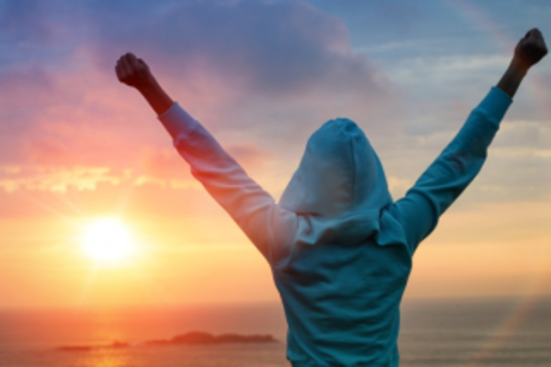 Вчені довели зв'язок між інтимним життям та успіхом у кар'єрі