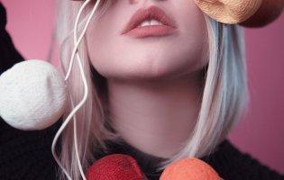 Як позбутися сухості губ: покроковий рецепт унікального скрабу