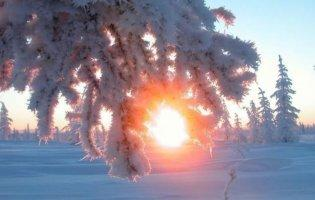 День зимового сонцестояння 2020: що заборонено робити 21 грудня