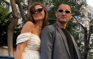 Відомий український продюсер вдруге став татом