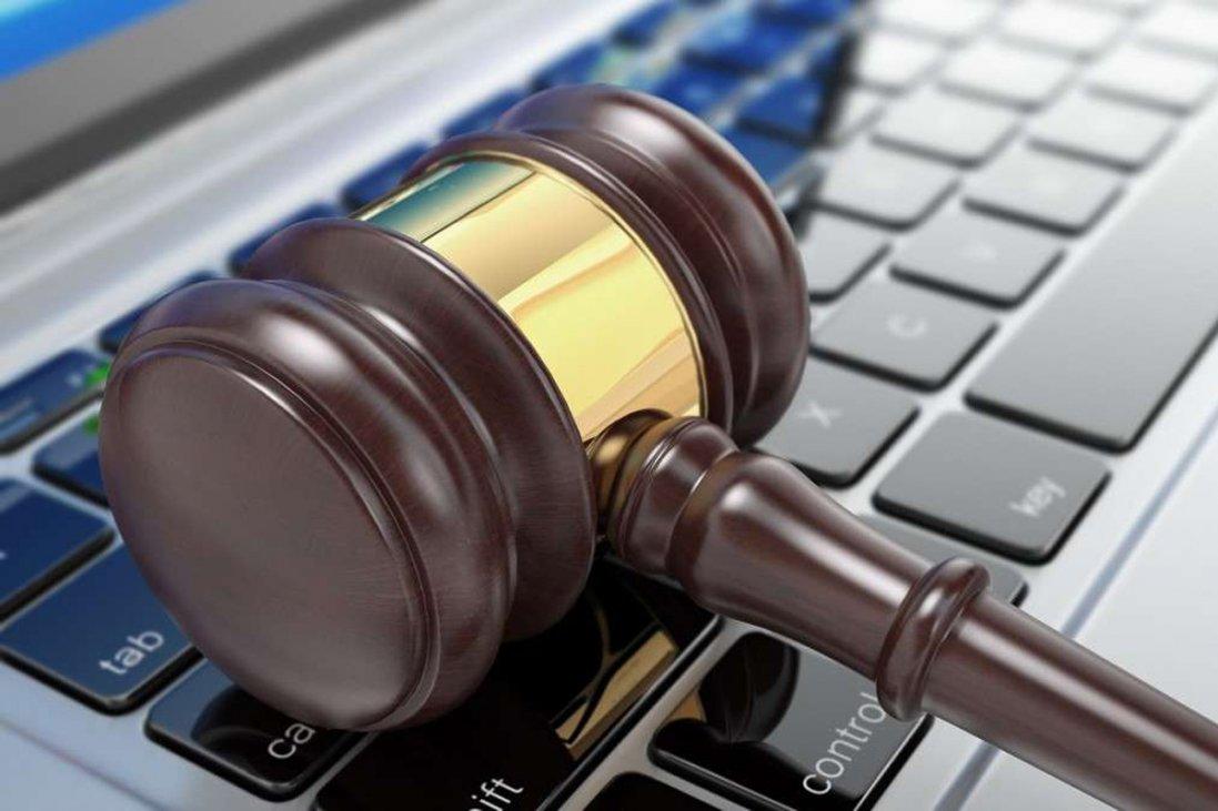 Які можливості відкривають електронні аукціони для бізнесу