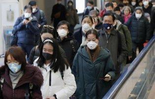 Пандемія коронавірусу не стане останньою для людства