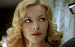 Чому хотіли заборонити фільм «Іронія долі» та за що кінозірки зненавиділи Барбару Брильську