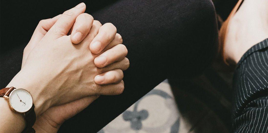 Як уникнути розлучення: 4 правила хороших стосунків