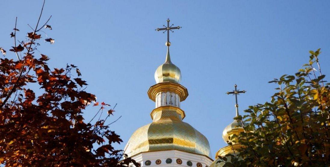 У Львові священник приватизував церкву на дочку, а землю під нею — на зятя