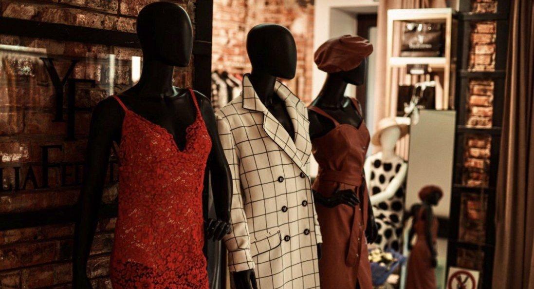 Топ-7 селебріті, які люблять одяг від українських брендів