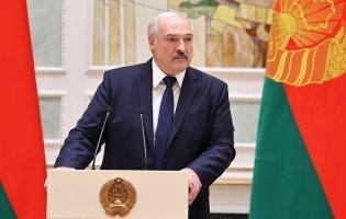 «Щоб б*дь ні рук, ні ніг»: за резонансним вбивством в Україні може стояти Лукашенко