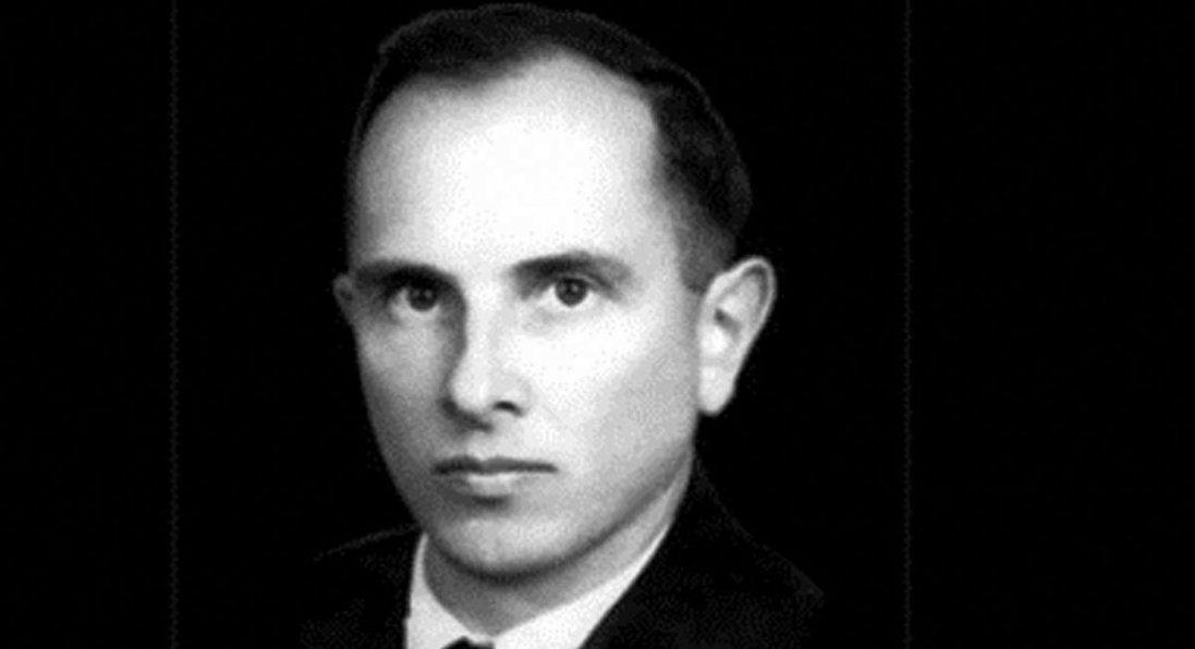 Степан Бандера пережив сім замахів, запихав собі голки під нігті, а за націоналізм покарали всю його родину