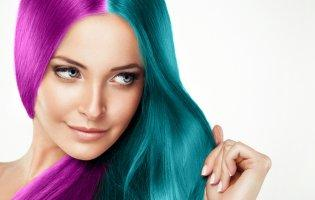 Ці чотири відтінки волосся, які личать абсолютно всім