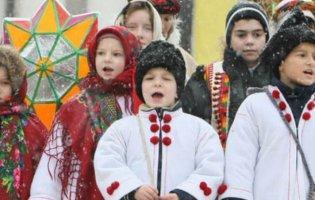 Старий Новий рік-2021: коли в Україні посівають та щедрують