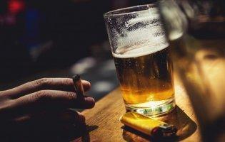 Хто найбільш схильний до алкоголізму: відомий ще один фактор