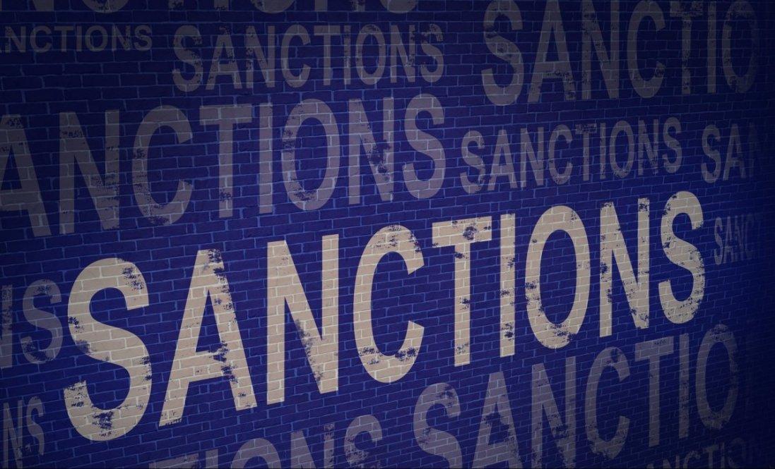 США ввели санкції проти українських нардепів та бізнесменів: чому