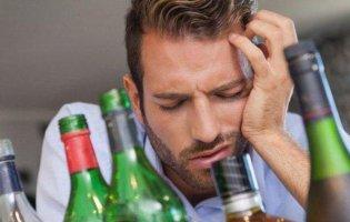 Найкращі засоби від похмілля: повний список продуктів і напоїв