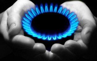 В Європі різко здорожчав газ