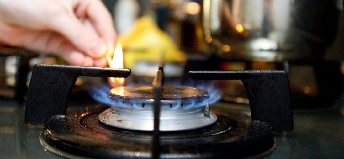 У Зеленського пообіцяли, що газ стане дешевший на 30%: чому