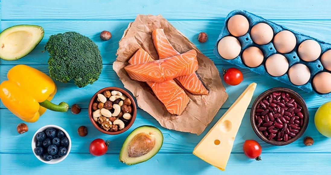 Як знизити калорійність страв без зменшення порцій: прості лайфхаки