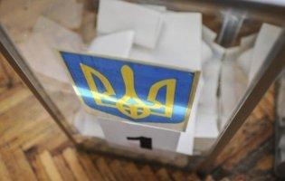 В яких містах України сьогодні повторно вибиратимуть мерів