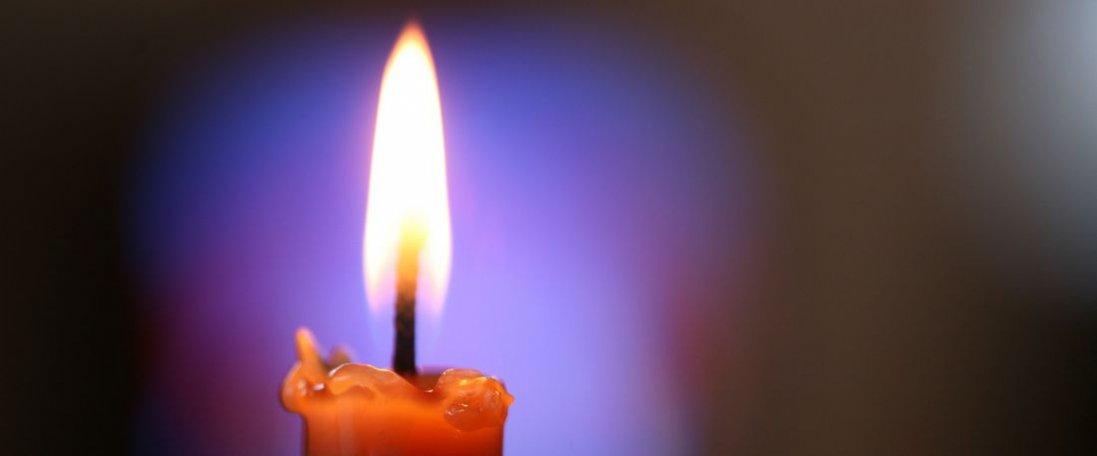 На Волині пожежі забрали життя двох людей