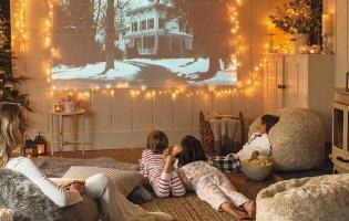 Який фільм подивитися з дитиною: список