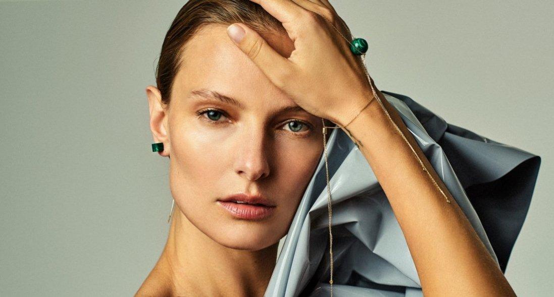 Які прикраси будуть модними в 2021 році