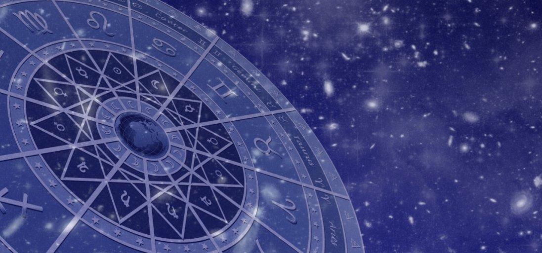 Нумерологи й астрологи приємно подивували прогнозами на наступні 12 місяців