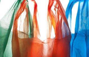 Як пошити модний одяг із пакетів із супермаркету