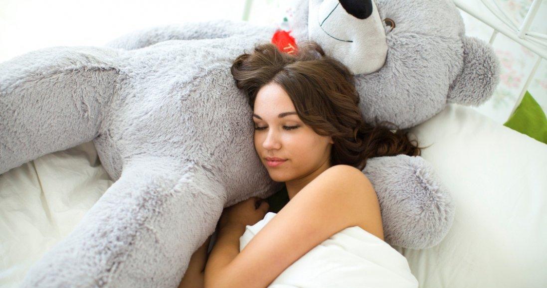 Як просто визначити найкращий час для сну