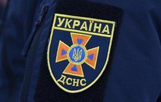 У Києві – вибух в багатоквартирному будинку