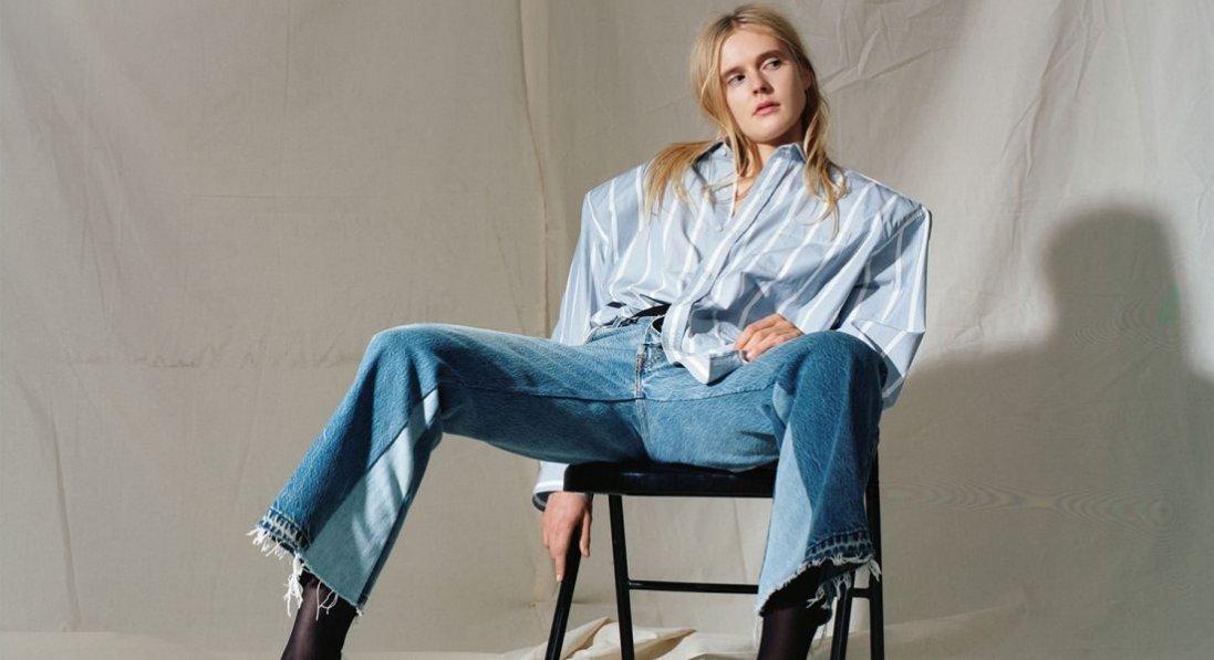Які джинси мають бути в гардеробі кожної дівчини