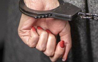 У Луцьку адвокатка хотіла пронести наркотики в СІЗО