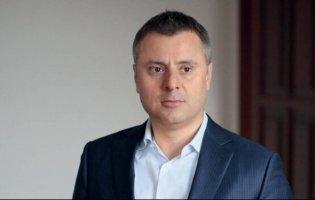 Субсидії — принижують гідність українців, — в.о. міністра енергетики