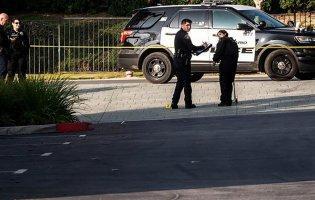 У США вандали підірвали церкву: що відомо