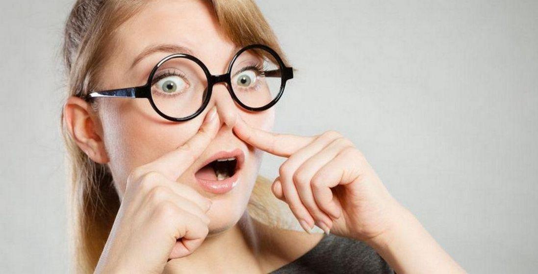 Як ти пахнеш: серйозні хвороби, які проявляються через запах