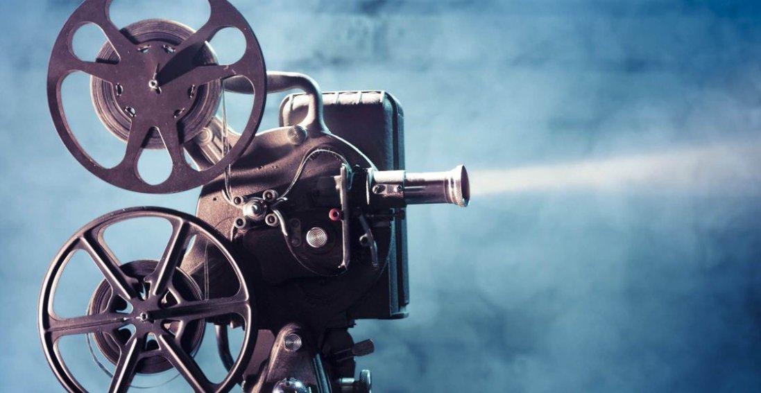 Ці знамениті фільми відверто нами маніпулюють