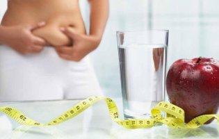 Секрет схуднення від жінки, яка скинула 40 кілограмів