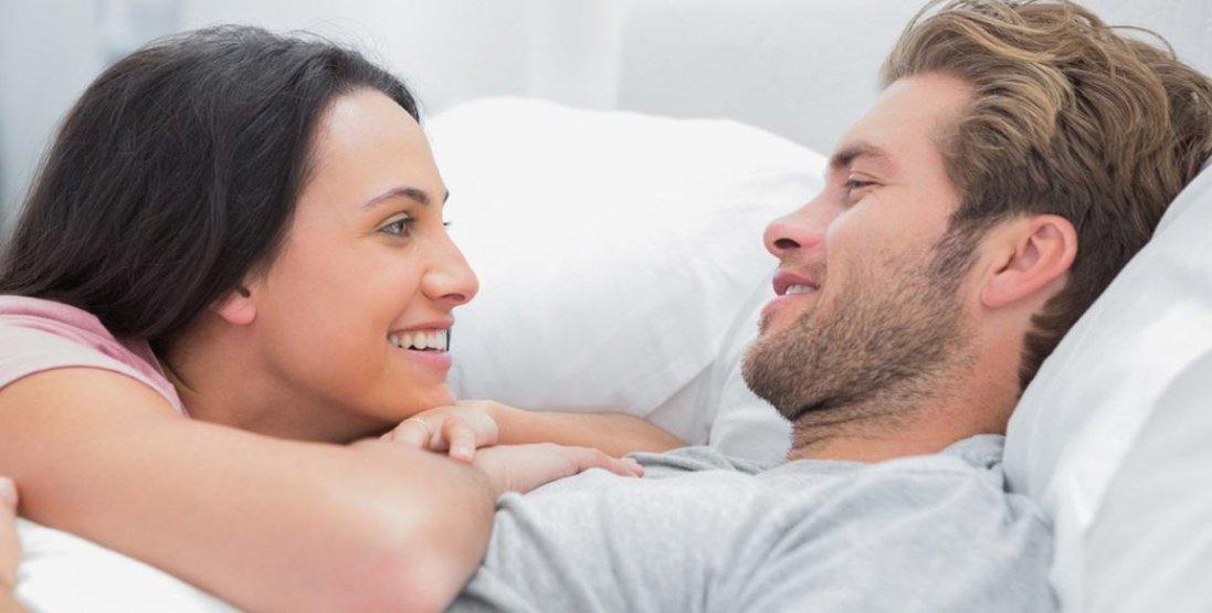 Ця еротична гра урізноманітнить ваші стосунки (18+)