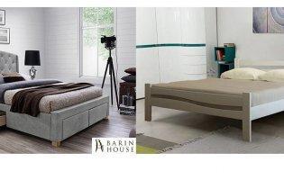 Как выбрать лучшую кровать для спальни