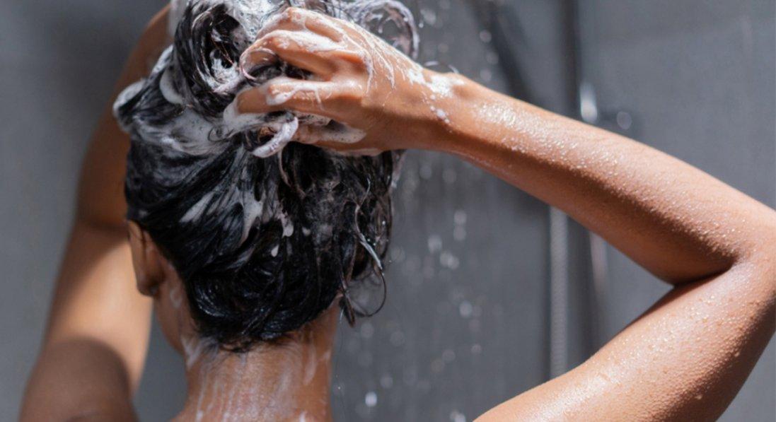 Як вибрати шампунь: поради