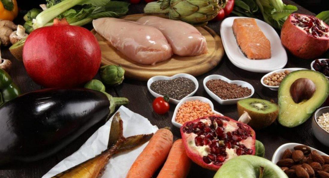 27 січня: як харчуватися відповідно до місячного календаря