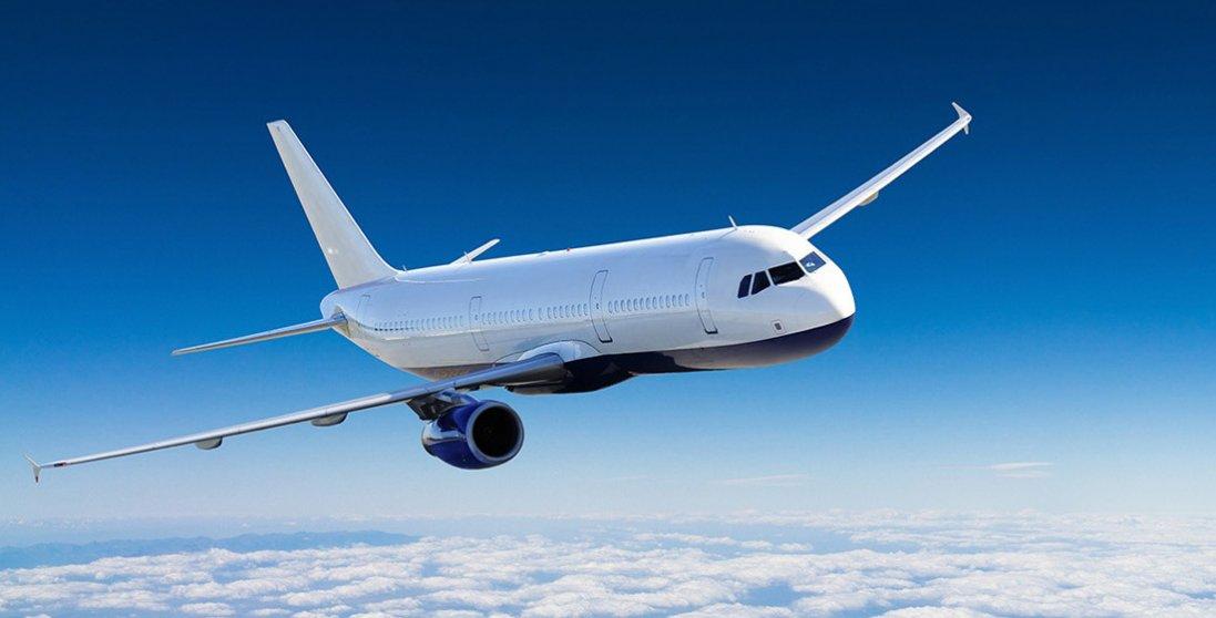 Сниться літак: що означає такий сон