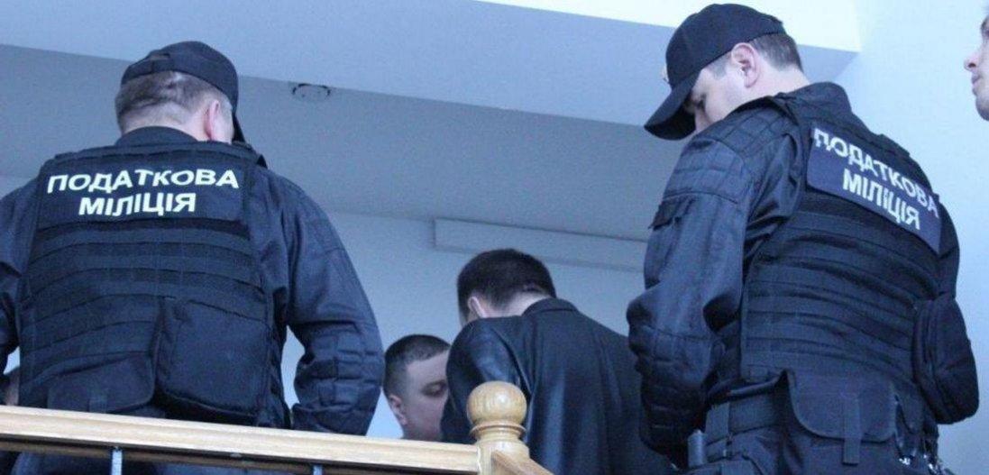 В Україні створюють наступника податкової міліції: яким буде нове відомство