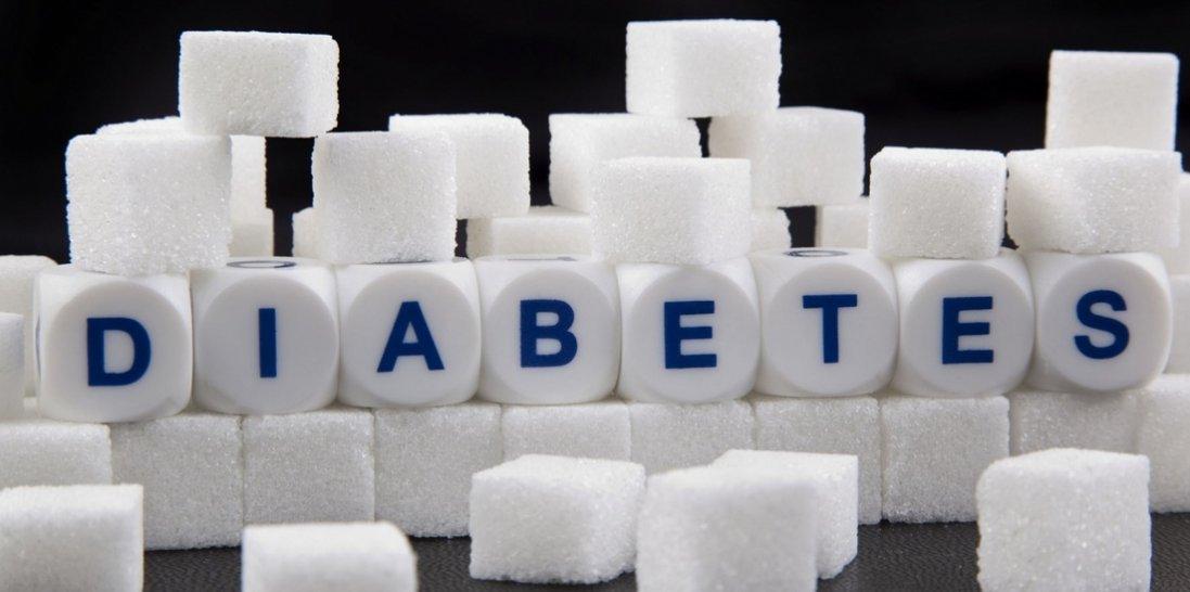 Нова надія для діабетиків: вчені зробили новий крок до повного лікування хвороби