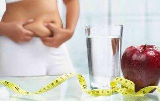 Ці продукти знищать жир на животі: пояснення дієтологів