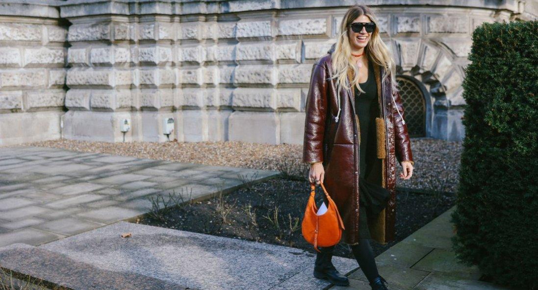 Які сумки модні в 2021 році