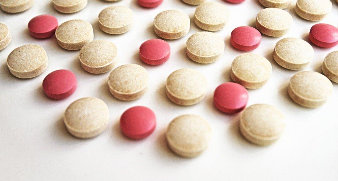 Гормональні контрацептиви: так чи ні