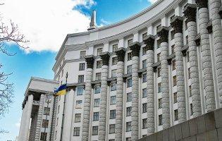 В Україні повернуть перевірки бізнесу